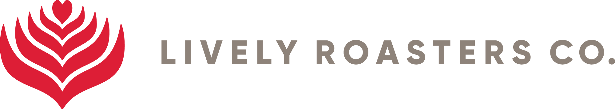 Lively Roasters
